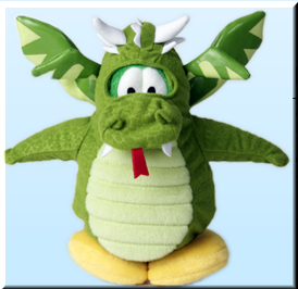 dragon-pengi-plush