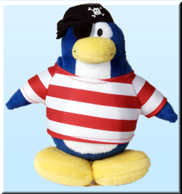 ship-mate-cp-plush