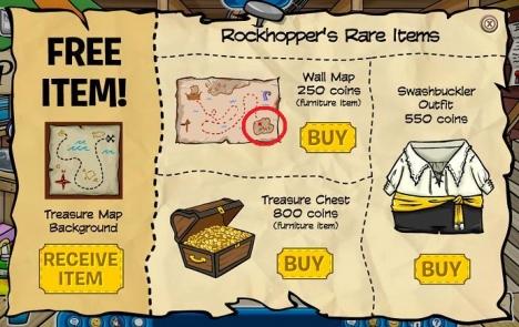 rockhopper-catalog-cheat1