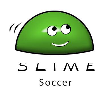 slime-soccer
