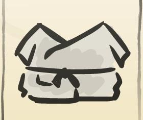 new-ninja-suit
