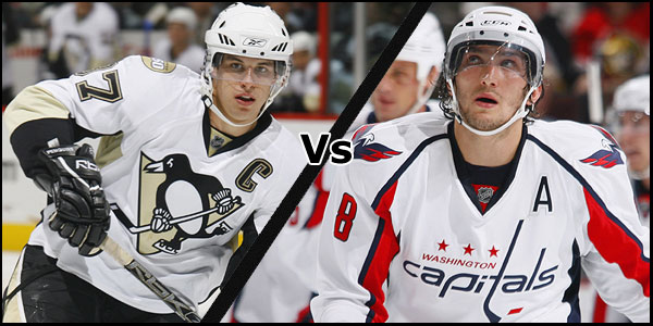 crosby-vs-ovechkin