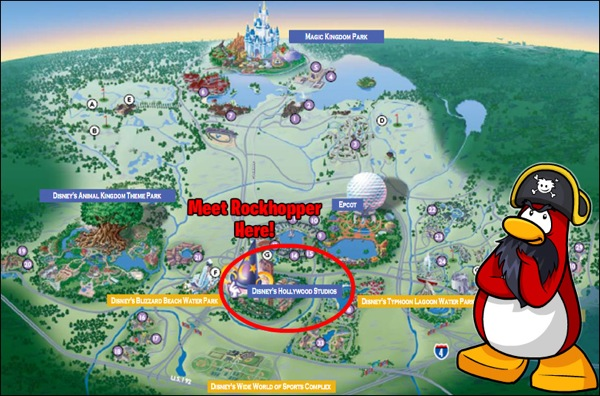meet-rockhopper-map