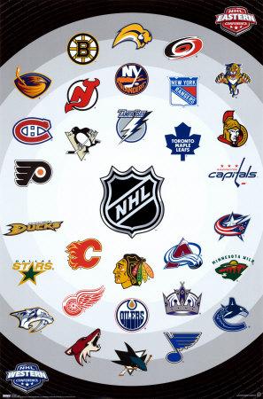 NHL 09-10