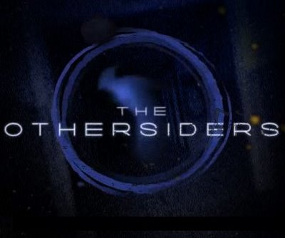 Othersiders
